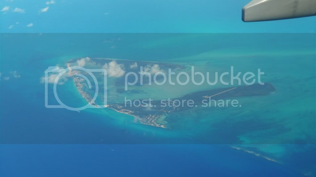 http://i409.photobucket.com/albums/pp176/JCNadal_x/BiminiIslandsandSouthBiminiAiportBIM.jpg