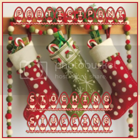 STOCKINGSTUFFER photo 2czv97q.png