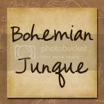 BohemianJunque
