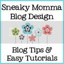 Easy Blog Tips!