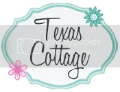 Texas Cottage