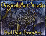 Original Art Studio