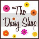 The Daisy Shop