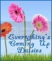 Everything's Coming Up Daisies
