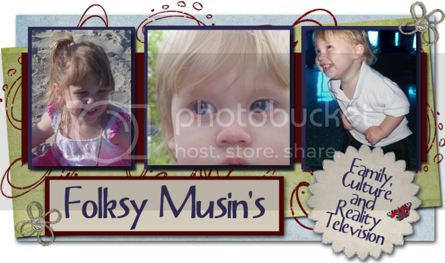 Folksy Musin&#39;s